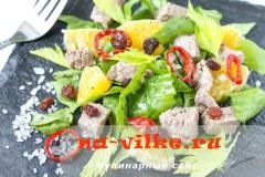 salat-s-otvarnoy-govjadinoy-6