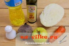 salat-vitaminniy-1