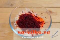 salat-vitaminniy-4