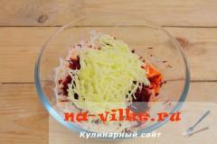 salat-vitaminniy-5