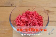 salat-vitaminniy-6