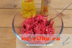 salat-vitaminniy-7