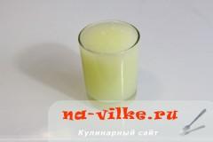 shanezhka-03