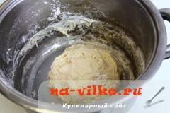 shanezhka-06