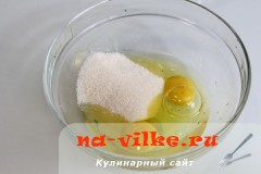 shanezhka-08