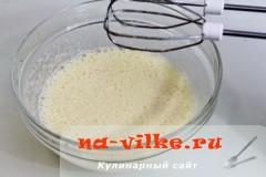 shanezhka-09
