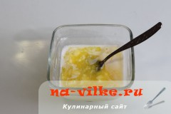 shanezhka-10