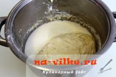 shanezhka-11