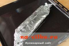 svinina-tkemali-5