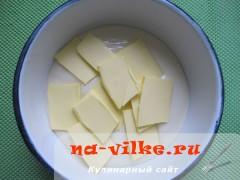 vafelniy-tort-02