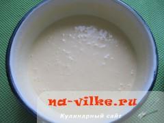 vafelniy-tort-03
