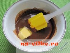 vafelniy-tort-08