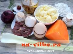 zrazy-kartofel-01