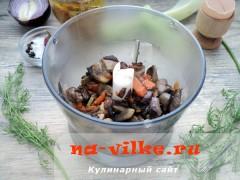 zrazy-kartofel-06