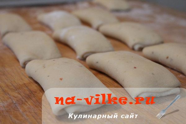 bulotchki-s-gorochovoj-mukoj-06