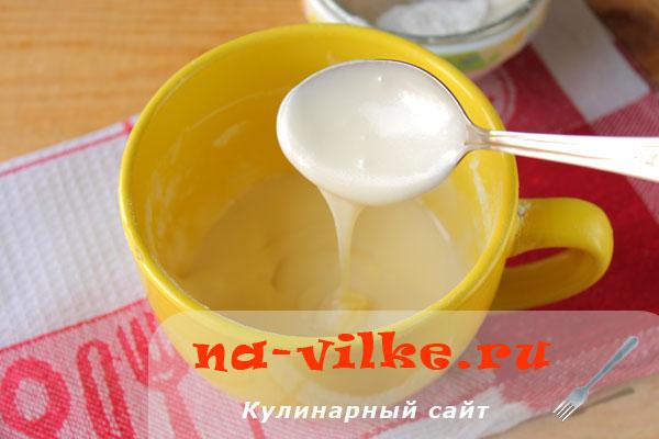 glazur-dlya-kulicha-04