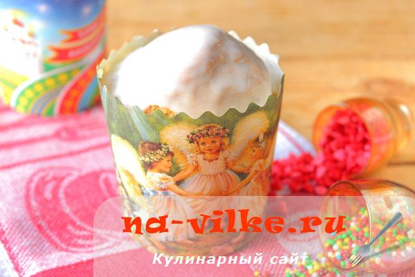 glazur-dlya-kulicha-05