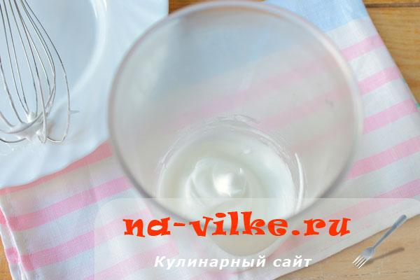 glazur-dlya-kulicha-09
