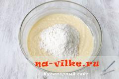 gusinie-lapki-05