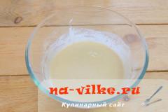 hleb-s-chesnokom-04