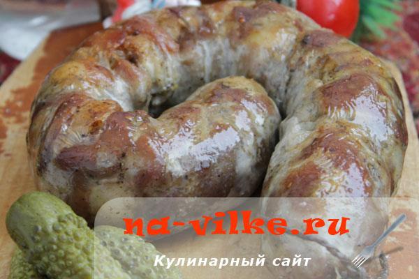 kak-hranit-kolbasu-6