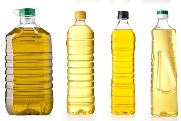 kak-hranit-olivkovoe-maslo-6