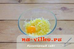 kartofelniy-hleb-03