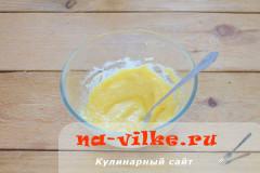 kartofelniy-hleb-04