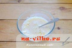 kartofelniy-hleb-05
