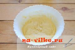 kartofelniy-hleb-09