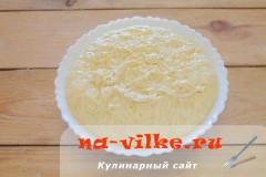 kartofelniy-hleb-10