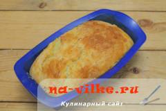 kartofelniy-hleb-12
