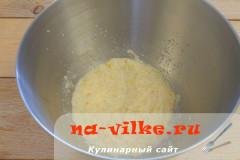 kotlety-gnezda-02