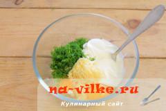 kotlety-gnezda-05