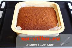 kovrizhka-09