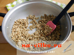 kozinaki-4