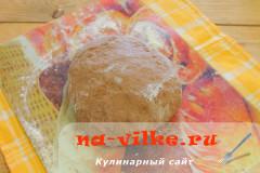 kulich-kakao-09
