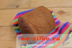 kulich-kakao-13