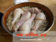 kurica-s-orehami-4