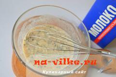 luk-v-duhovke-03