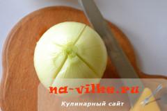 luk-v-duhovke-04