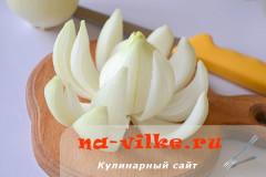luk-v-duhovke-05