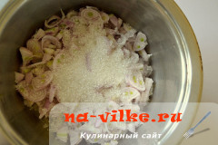 lukoviy-marmelad-04