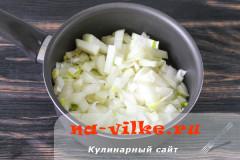 lukoviy-sup-03