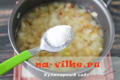 lukoviy-sup-05