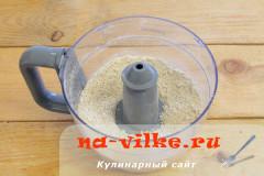 ovsyanoe-bez-muki-02