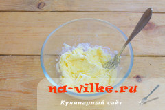 ovsyanoe-bez-muki-04