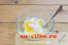 ovsyanoe-bez-muki-05