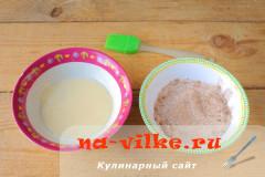 pletenka-s-koricey-09