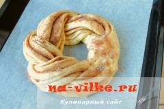 pletenka-s-koricey-15